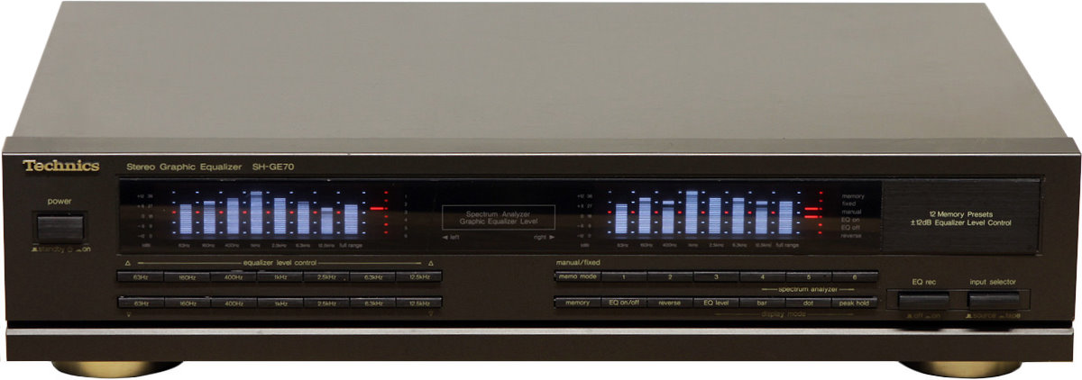 A 9 also Amazing Pioneer Dxt Throughout X2669ui Wiring Diagram And likewise Sony Explode Wiring Harness Remote Wire further Pioneer Deck Wire Diagram additionally 8 Track Car Decks. on pioneer stereo deck